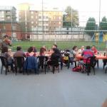 festa estate2