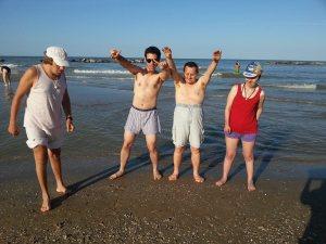 vacanze estive 4